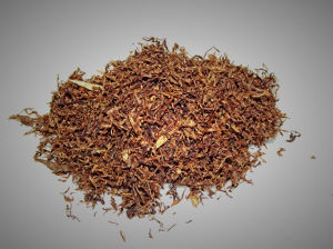 Roll-Your-Own-Tobacco products Market